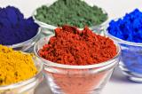 Coating & Plastic Additives