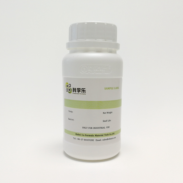 Silane Modified Polymer-MS02
